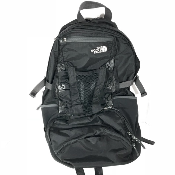 c4a1c7724 The North Face Electron 25 Travel Packable Daypack